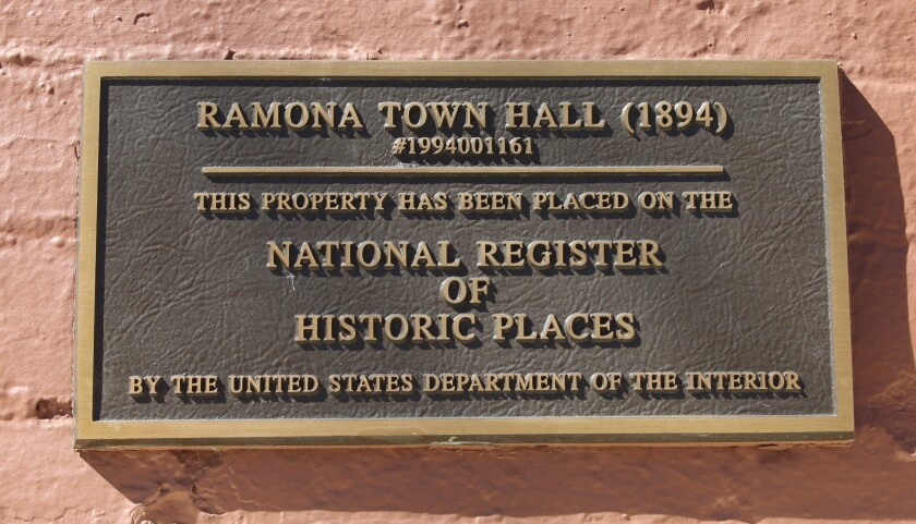 National Register of Places.JPG