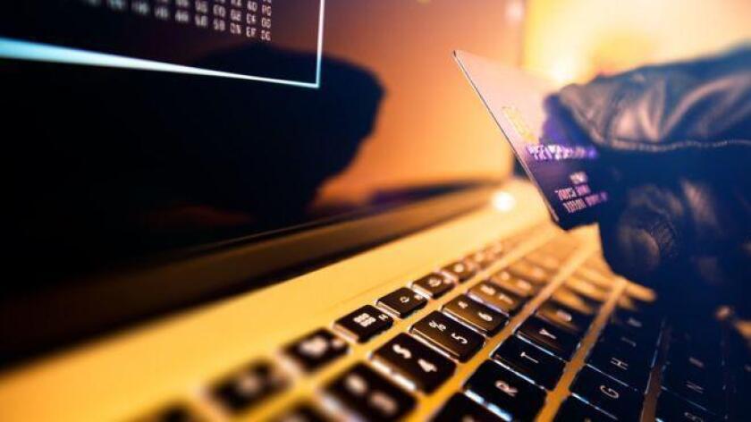 En Estados Unidos hay 13 millones de personas que no tienen servicio de banda ancha y que son elegibles para Lifeline.