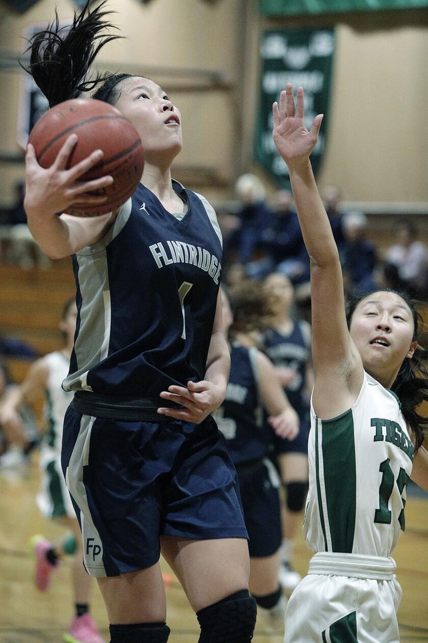 tn-gnp-sp-flintridge-prep-girls-basketball-20200116-8.jpg