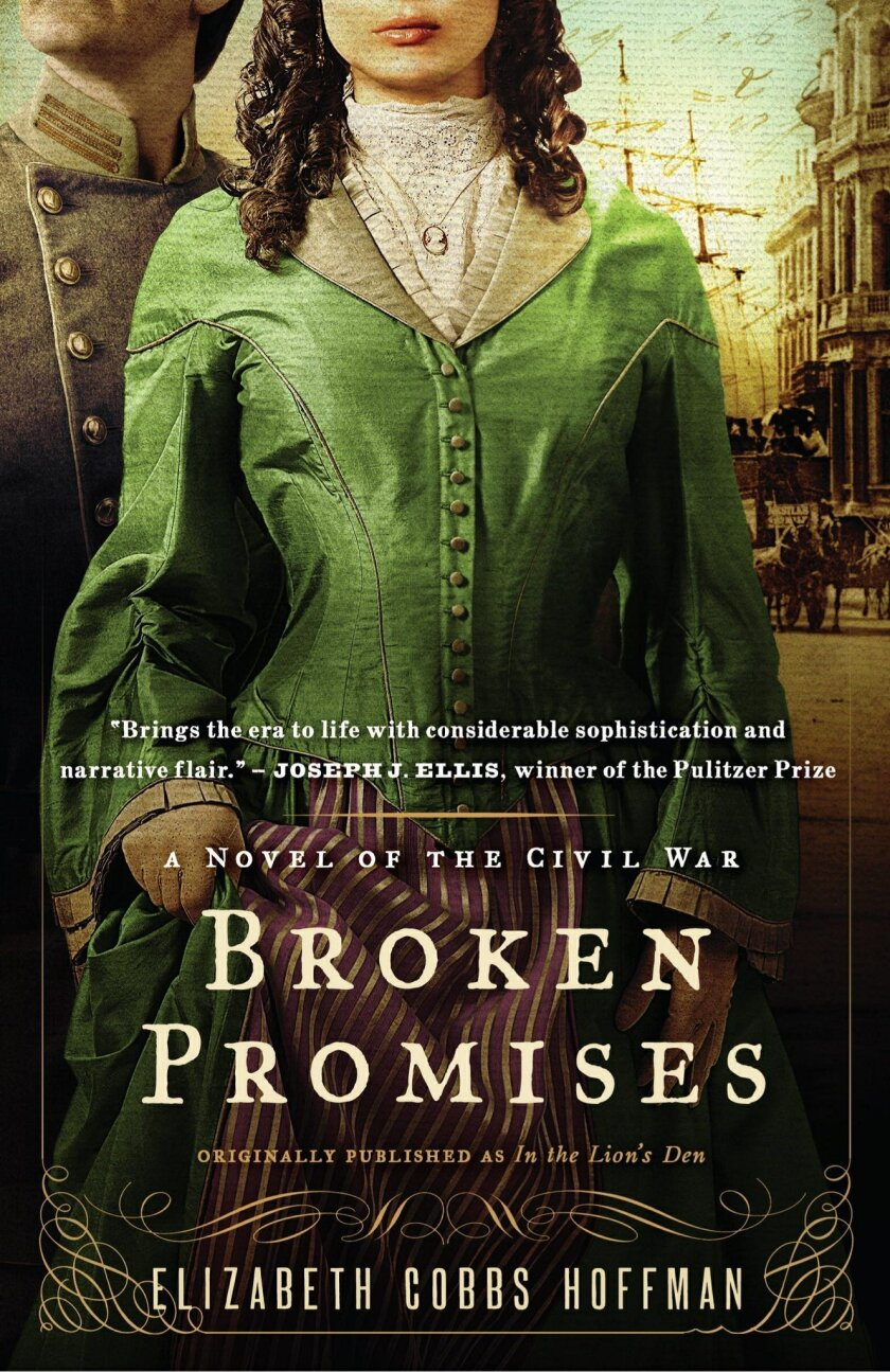 Broken_Promises_cover
