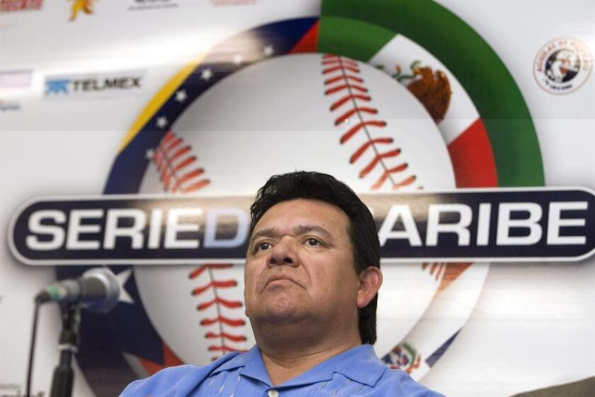Fernando Valenzuela, el lanzador mexicano que ganó 173 partidos en las Grandes Ligas de Béisbol, aseguró hoy que su país jugará el Clásico Mundial del 2017 con el equipo más completo de su historia, con todo para ser protagonista. EFE/ARCHIVO