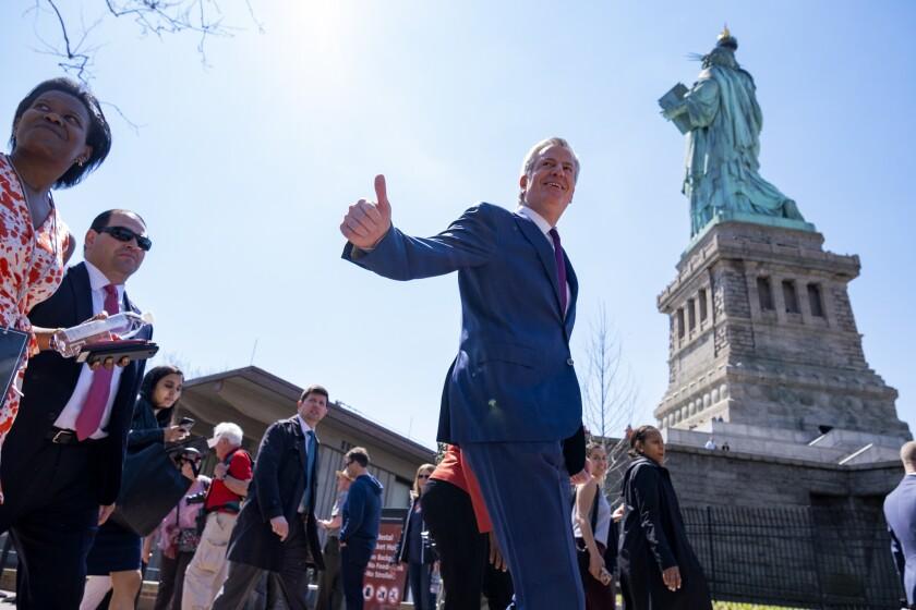 ct-new-york-city-mayor-bill-deblasio-2020-pres-001