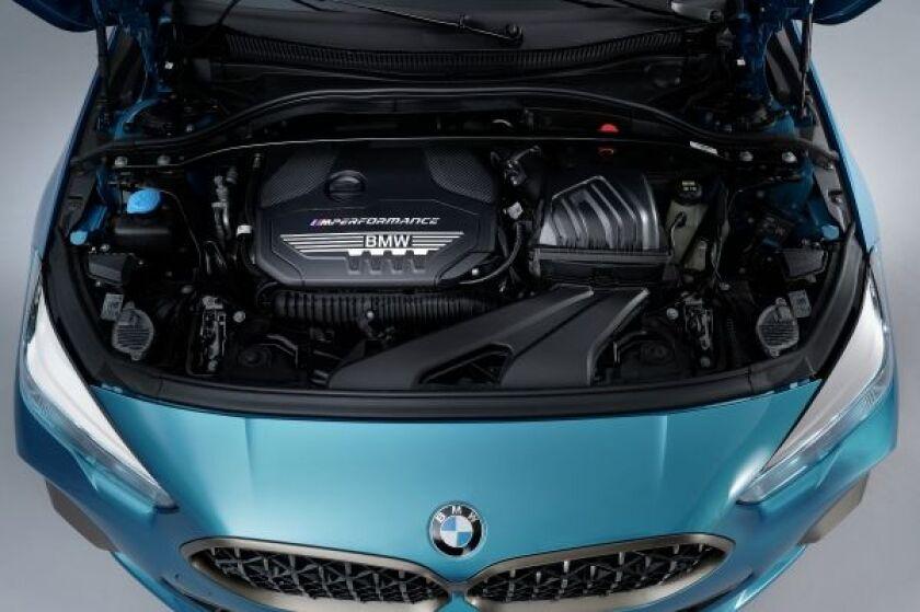 BMW-2-Series-Sedan-Engine-M235i.jpg