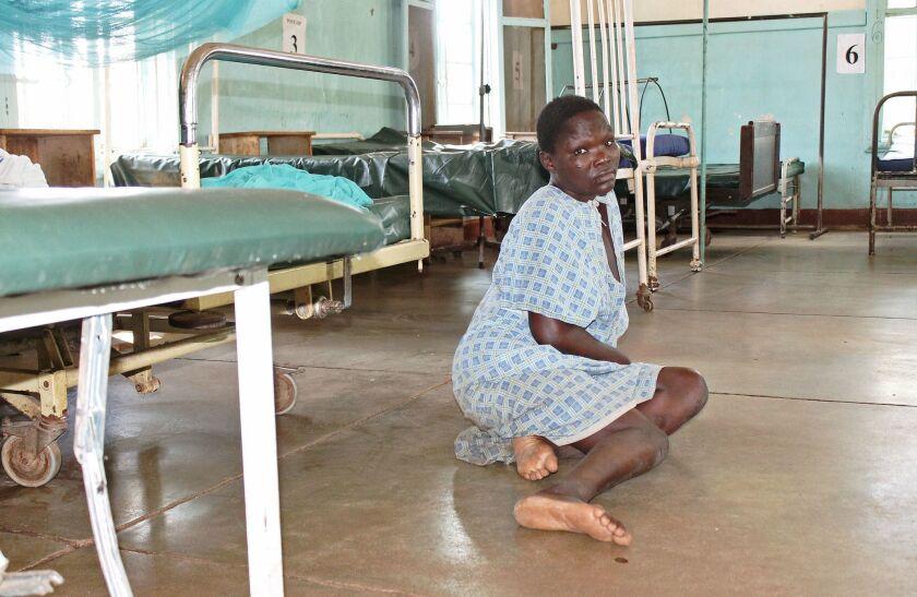 KENYA-HEALTH-HOSPITAL-STRIKE
