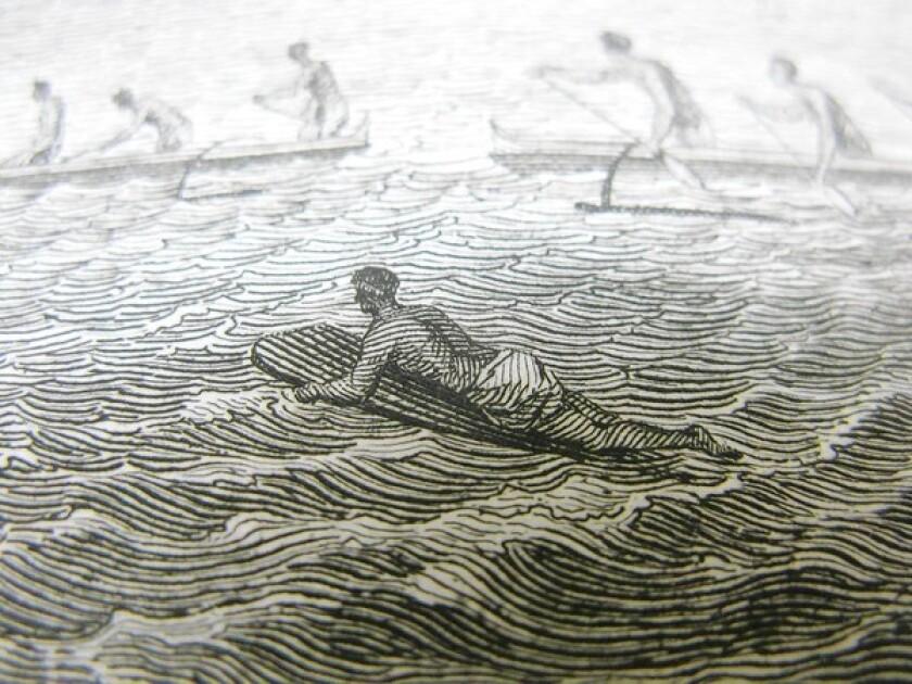 tn-tn-dpt-surfer-1.jpg-20110224