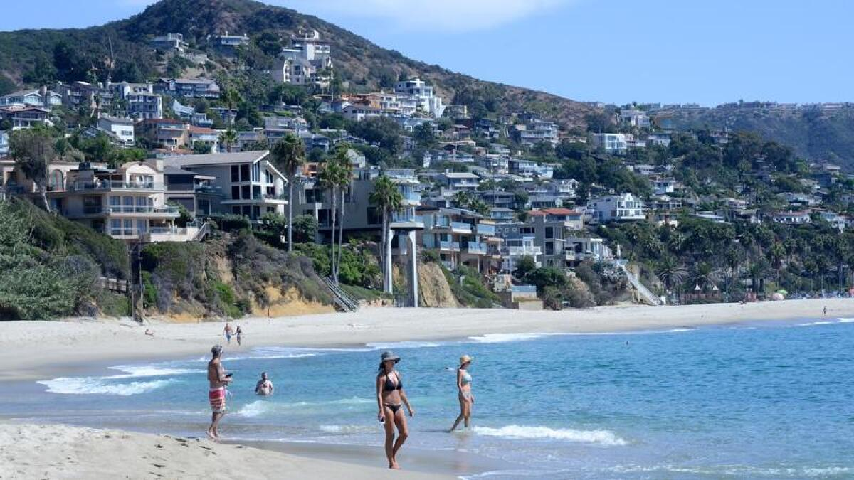 Beach snoopy nude Category:Nude women