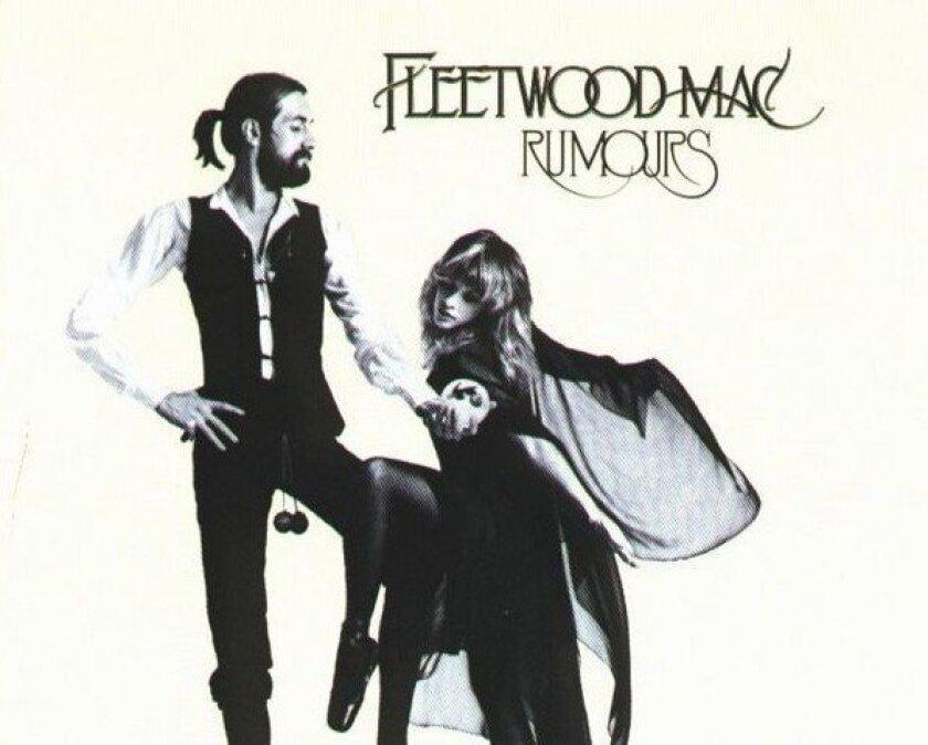 fleetwood-mac-rumours1-e1370106991174