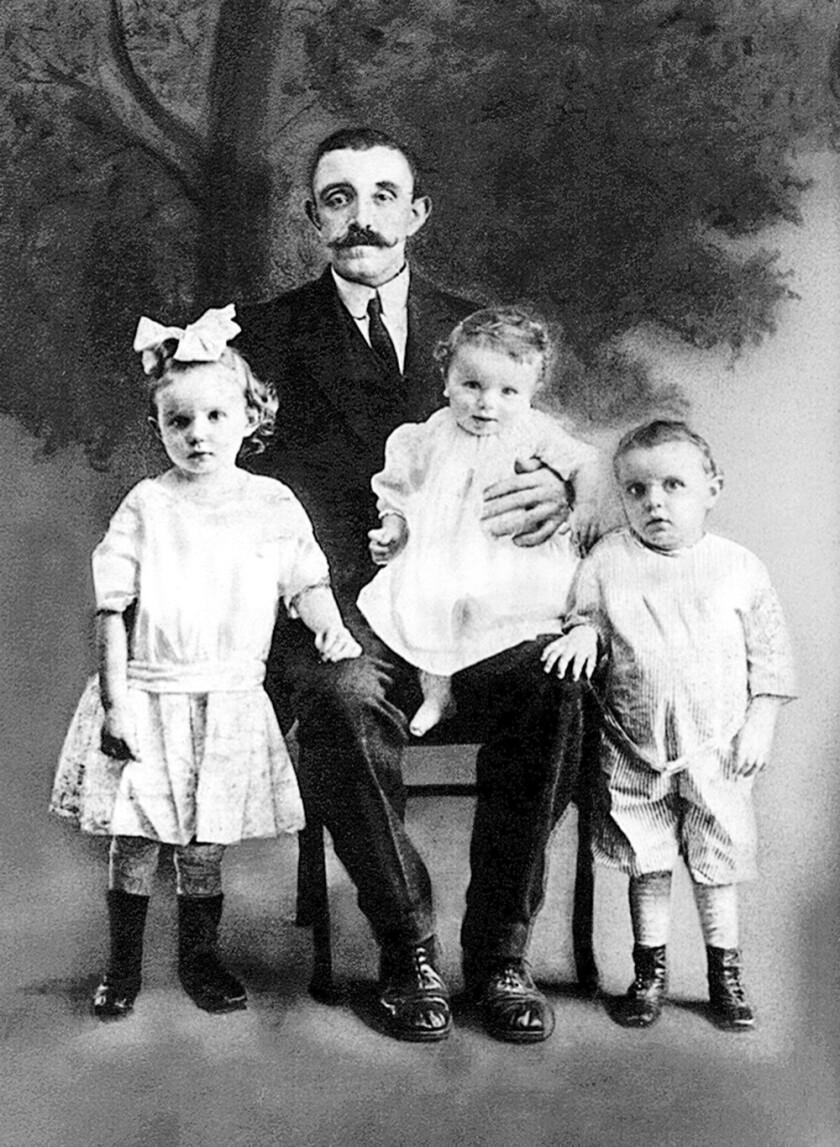 1914 photo