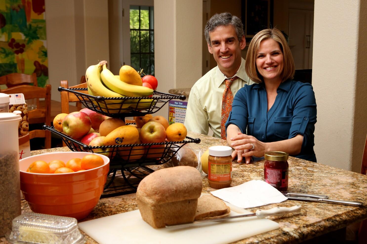 7th day adventist diet live longer