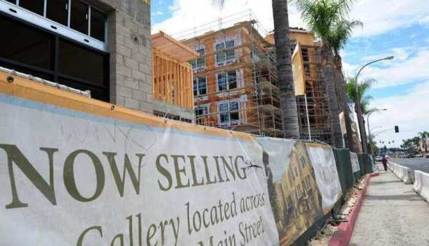 Housing market bottoms, Zillow says