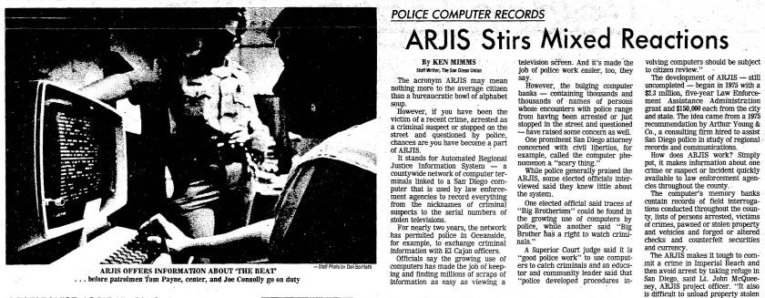 October 15, 1979