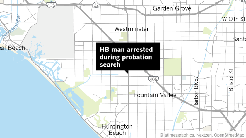 la-mapmaker-hb-man-arrested-during-probation-search09-10-2019-11-9-29.png