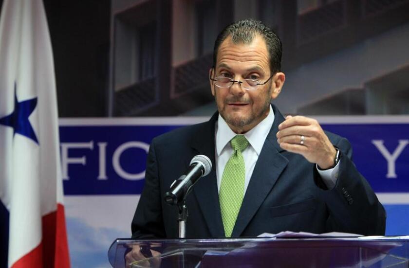 Los preparativos para los JCC Panamá 2022 están paralizados, advierte el COP