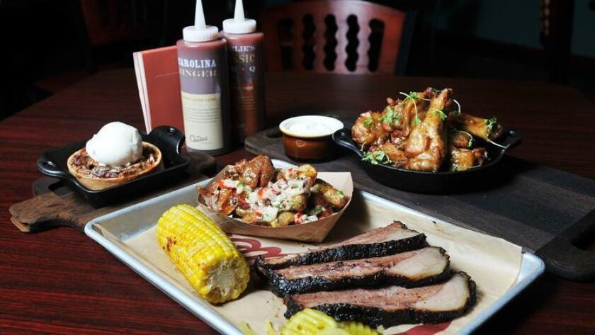 pac-sddsd-dry-rubbed-and-smoked-texas-st-20160820