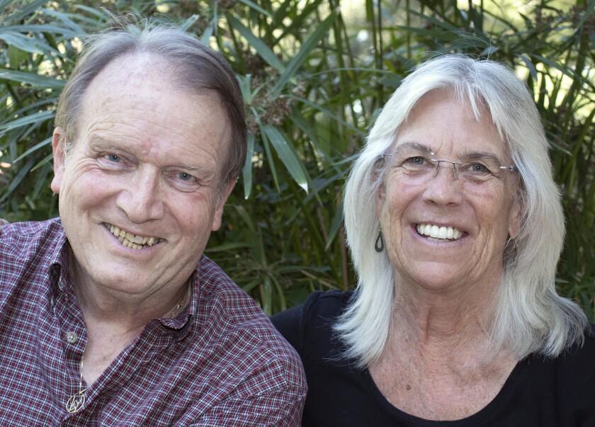 tn-vsl-me-CEC-founders-nelson-to-retire-20190919.jpg