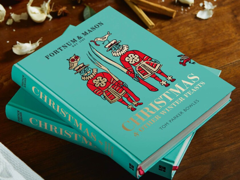 Fortnum & Mason_Christmas & Other Winter Feasting_lifestyle image.jpg