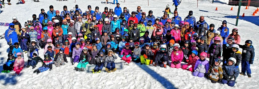 la-he-outdoors-youth-ski-school-006.JPG