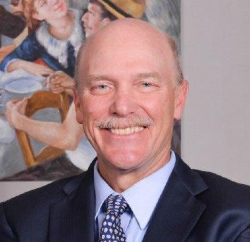 David.Semelsberger