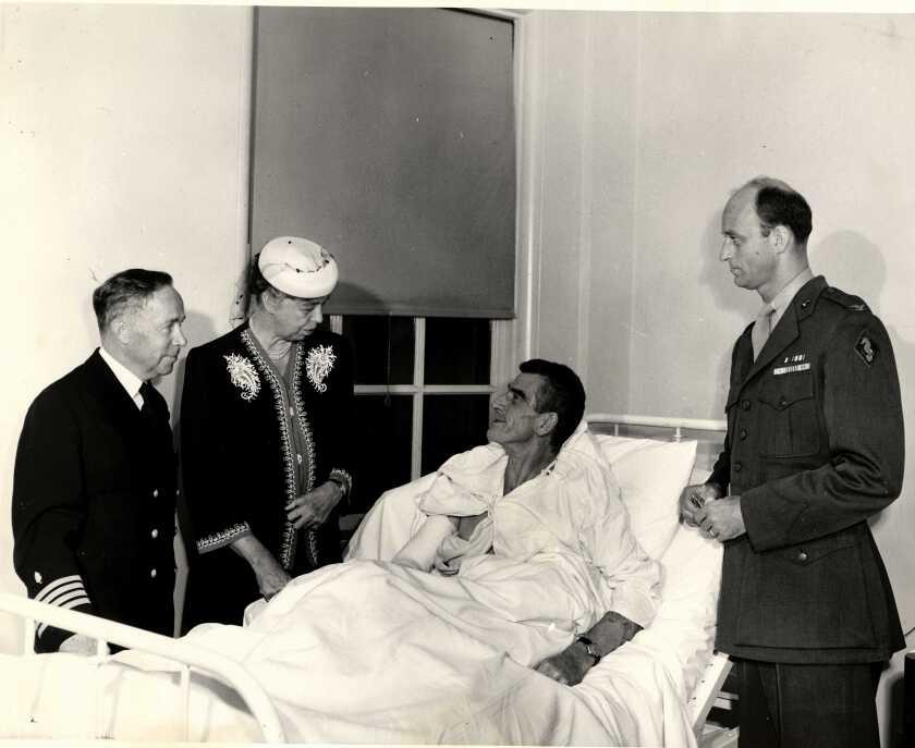 Eleanor_Roosevelt-SD-hospital.jpg