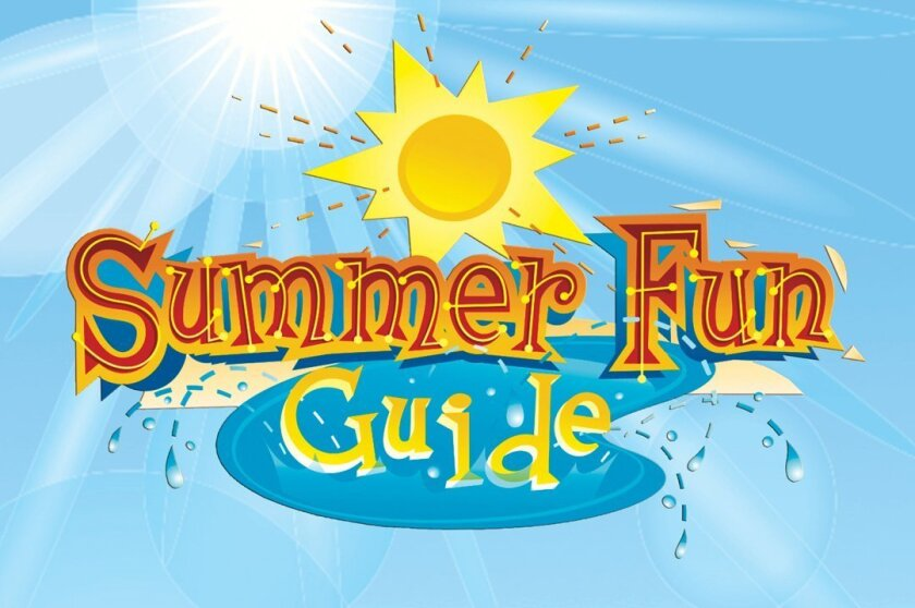 Summer-Fun-Guide-Featured-Image-Banner-Web72_Copyright_www.LaJollaLight
