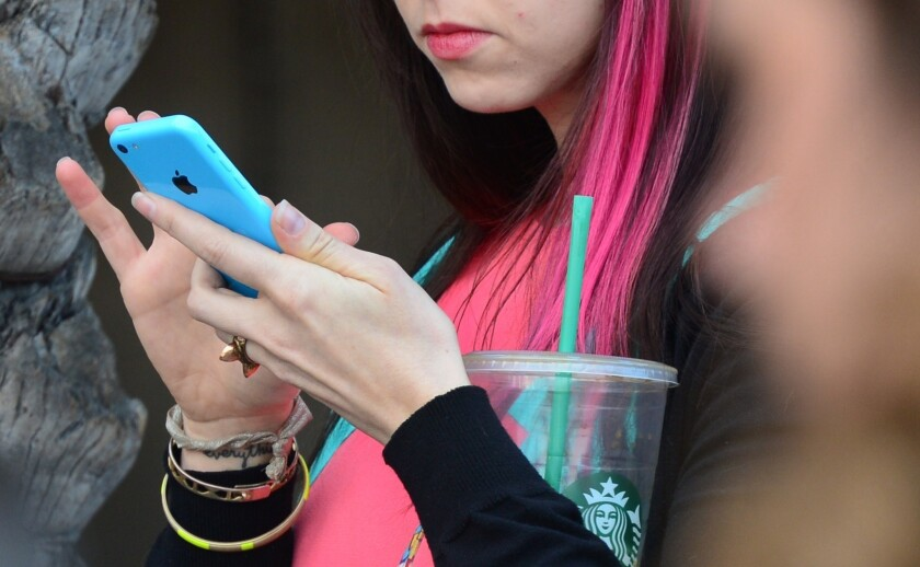 NSA gathers 200 million text messages daily, Snowden leak says