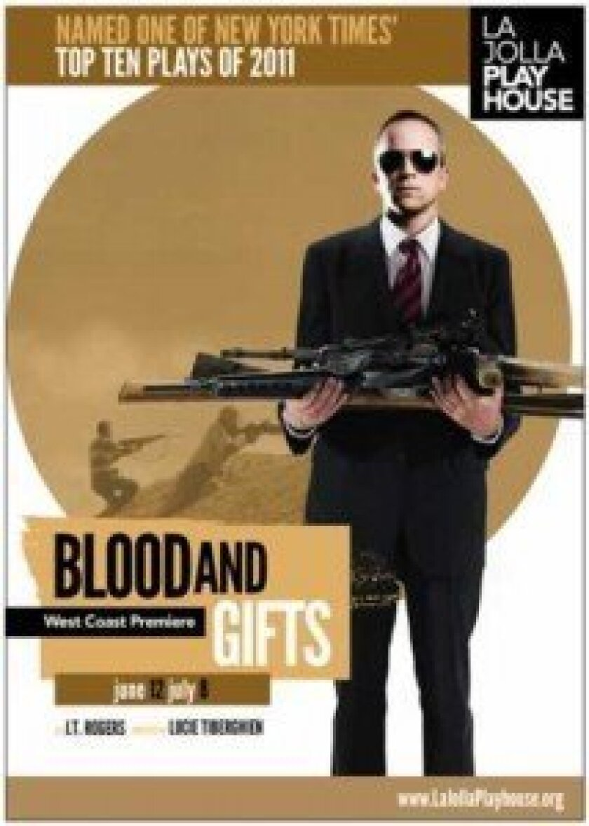blood.gifts.poster