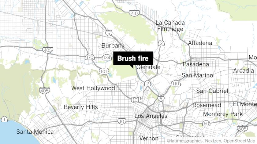 la-mapmaker-brush-fire10-25-2019-31-13-17.png