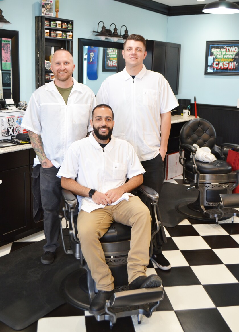 pappys barbershop.jpg
