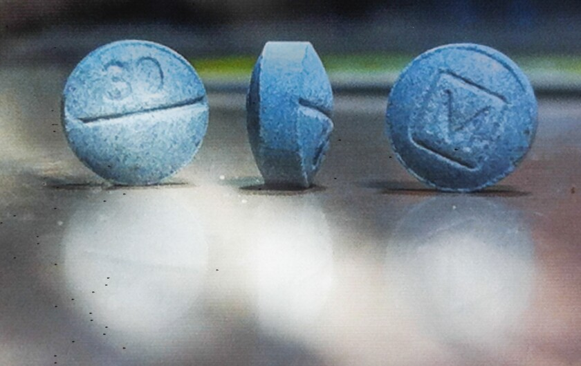 Pills linked to four deaths