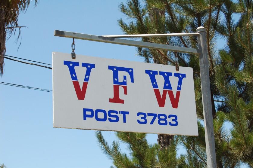 23.VFW sign.jpg