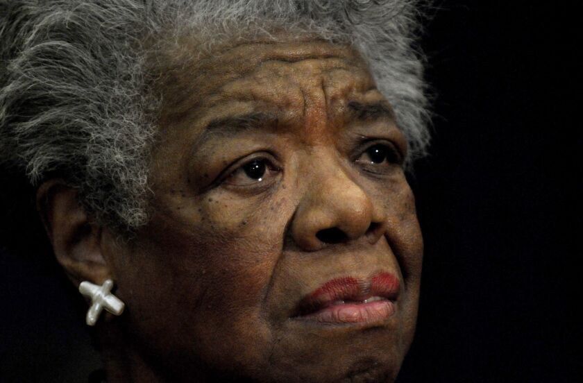 US-OBIT-ANGELOU-FILES