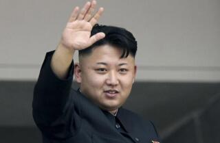 Corea del Norte se prepara para lanzar ciberataques a gran escala, según un nuevo informe