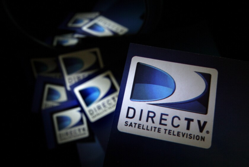 A federal antitrust case against DirecTV doesn't allege price-fixing or an illegal boycott, but rather illegal information sharing with rival pay-TV firms.