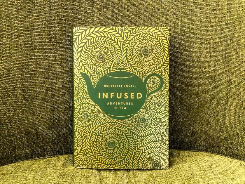 la-fo-infused-tasting-notes-Addison_02.jpg