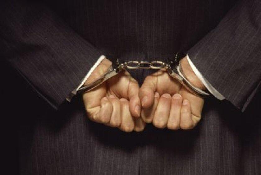 court_handcuffs