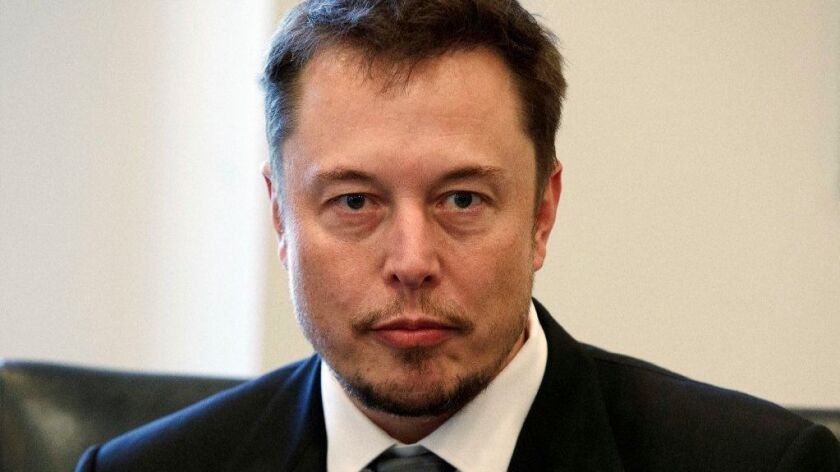 Tesla chief Elon Musk on Thursday taunted federal regulators a few days after reaching a settlement with them over accusations of fraud.