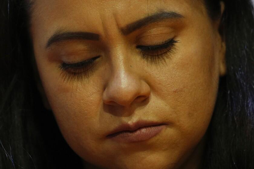 Activismo logra que México aliste ley de violencia digital