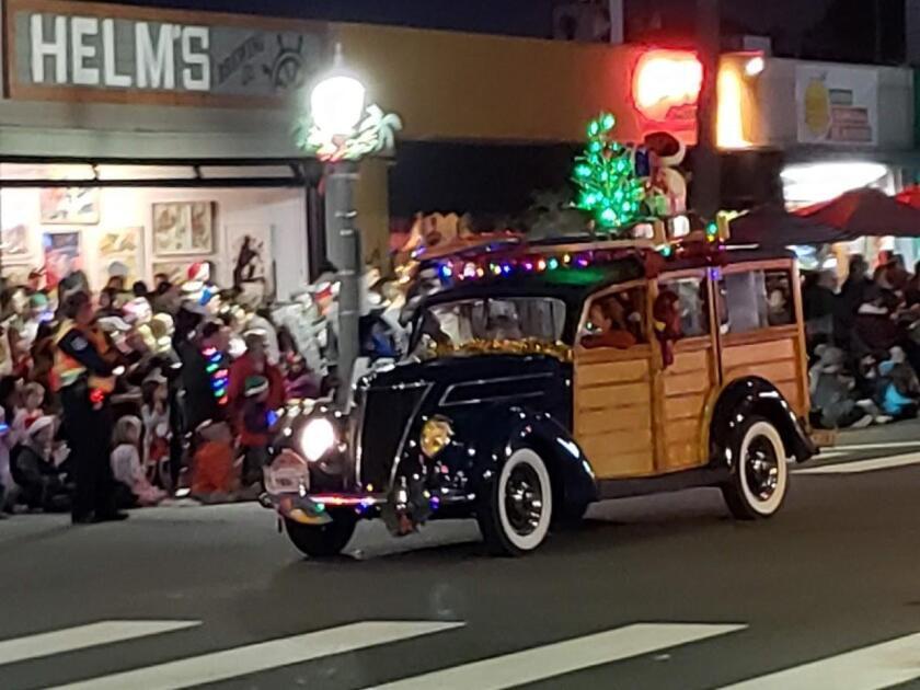 parade-1-20181228