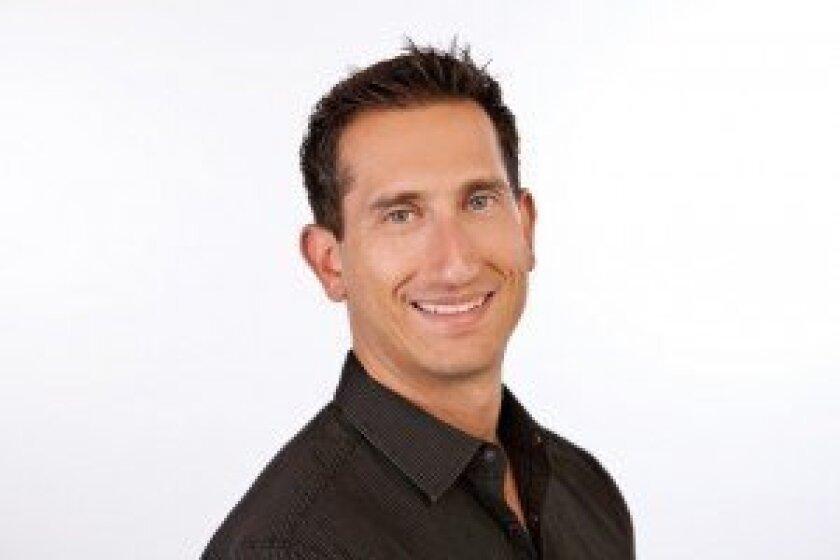 Brian Stenzler