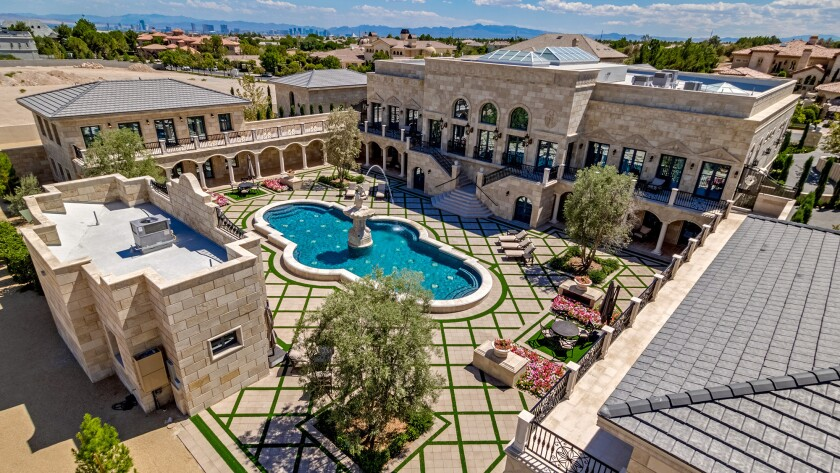 Hot Property | Floyd Mayweather