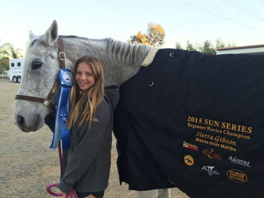 RSF-equestrian-Sierra-Gibson