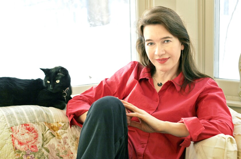 National Book Award winner Louise Erdrich is among the authors chosen for the 2014 O. Henry Awards.