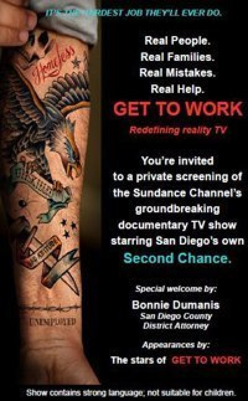 Get-to-Work-Screening-Invite