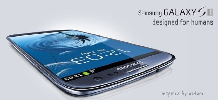 Verizon versions of the Samsung Galaxy S III are finally getting the upgrade to Android Jelly Bean.