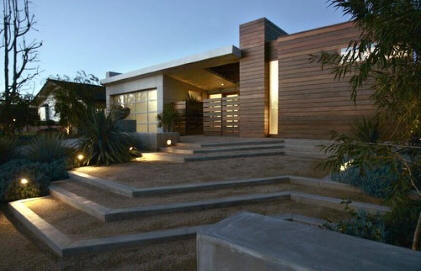 A: Wiley exterior
