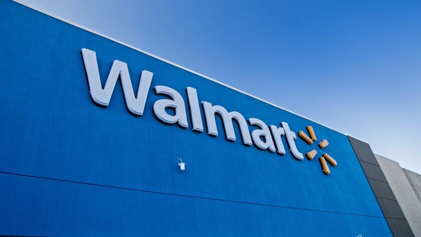 Walmart Labs launches hiring for Bay Area tech workers