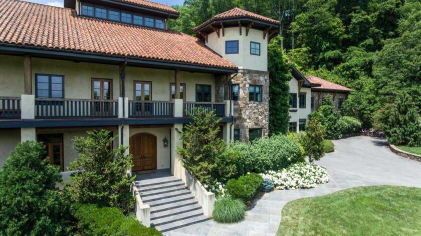 Hot Property | Kristin Cavallari, Jay Culter