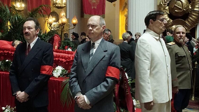 la-et-mn-death-of-stalin-movie-tiff