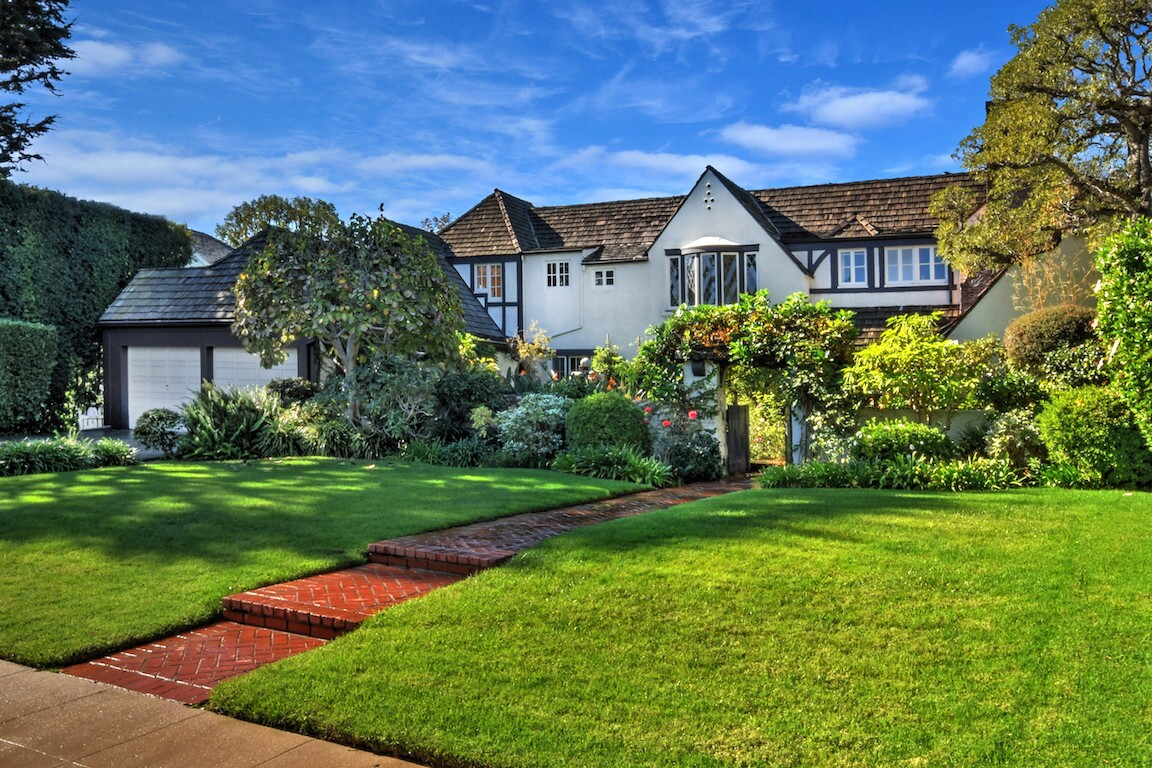 Home of the Day | Westwood