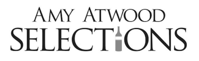 Amy Atwood Selections